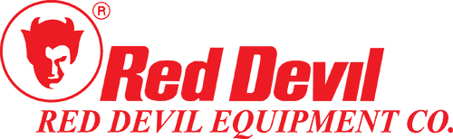 Red Devil Equipment